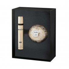Подаръчен лифтинг комплект Babor HSR Gift Set