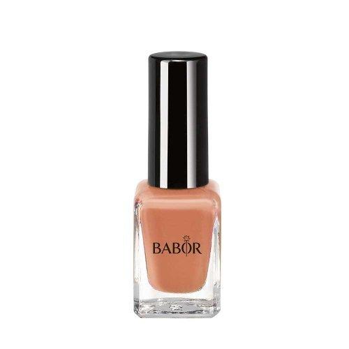 Лак за нокти бежово розов Babor Nail Colour 33
