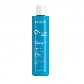 Хидратиращ шампоан за суха коса Seletive Hydration Shampoo 250ml