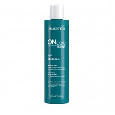 Шампоан за обем SELECTIVE On Care Densi-fill shampoo 250ml