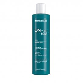 Шампоан за обем SELECTIVE On Care Densi-fill shampoo 250ml