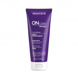 Балсам за обем Selective On Care Defense Conditioner 200ml