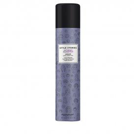 Лак с екстремно силна фиксация / Alfaparf Extreme Hairspray 500мл.