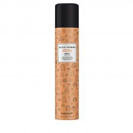 Лак със силна фиксация / Alfaparf Original Hairspray 500мл.