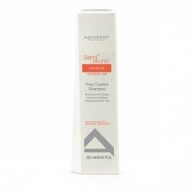 Шампоан приглаждане / Alfaparf Frizz Control Shampoo 250ml.