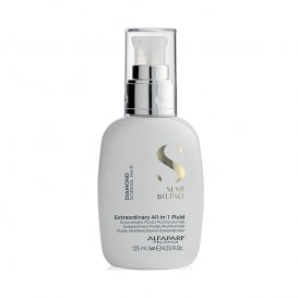 Флуид за коса 10в1 Alfaparf Extraorinary all in one 125ml