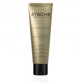 Дневен регенериращ крем ATACHE Regeneration day cream 15 SPF 50ml