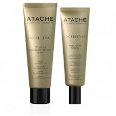 Комплект против бръчки ATACHE Excellence