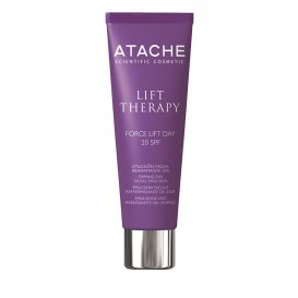 Емулсия за експресен лифтинг SPF 20 ATACHE Force Lift Day 50ml