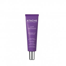 Крем за контура на очите и устните ATACHE Intensive Lift Contour 15ml