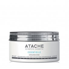 Пилинг за лице ATACHE Exfoliating scrub 200ml