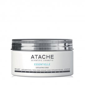 Пилинг за лице ATACHE Exfoliating scrub 200ml