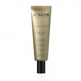 Серум против бръчки ATACHE Precision touch 30ml
