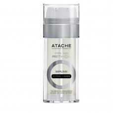 Двуфазен нощен серум за лице ATACHE Vital Age Retinol Serum2 30ml