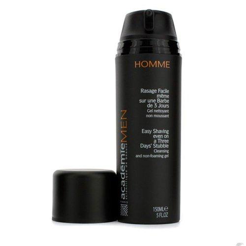 За мъже / Academie MEN - Гел за лесно и гладко бръснене / Academie MEN 150 мл