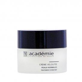 Хидратиращ крем за нормална кожа Academie 50ml
