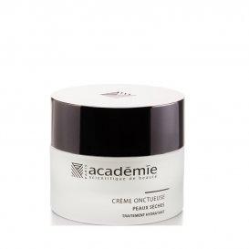 Дълбоко хидратиращ крем за суха кожа Academie 50ml