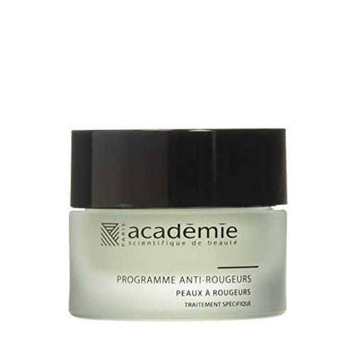 Богат крем за чувствителна кожа кожа Academie 50ml