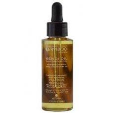 Сухо олио с антистатично действие / Bamboo Smooth Kendi Oil Treatment 175ml