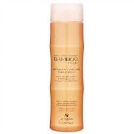 Шампоан за обем - Alterna Bamboo Volume Shampoo 250ml