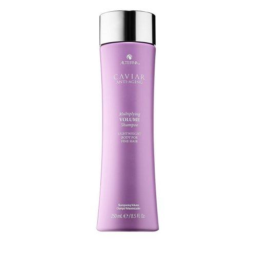 Шампоан за плътност и обем Alterna Caviar Anti-Aging Bodybuilding Volume Shampoo 250ml