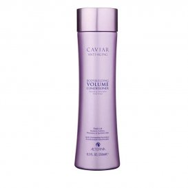 Балсам за плътност и обем Alterna Caviar Anti-Aging Bodybuilding Volume Conditioner 250ml