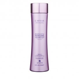 Шампоан за плътност и обем Alterna Caviar Anti-Aging Bodybuilding Volume Shampoo 250ml
