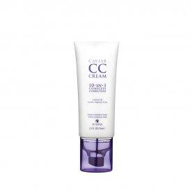 СС крем за коса Alterna Caviar Anti-Aging CC Cream 74ml