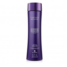 Дълбоко хидратиращ шампоан с хайвер Alterna Caviar Anti-Aging Replenishing Moisture Shampoo 250ml