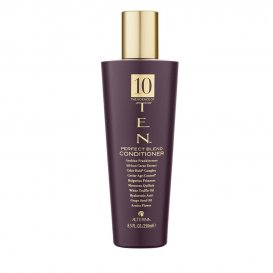 Органичен балсам Alterna Ten Conditioner 250 мл