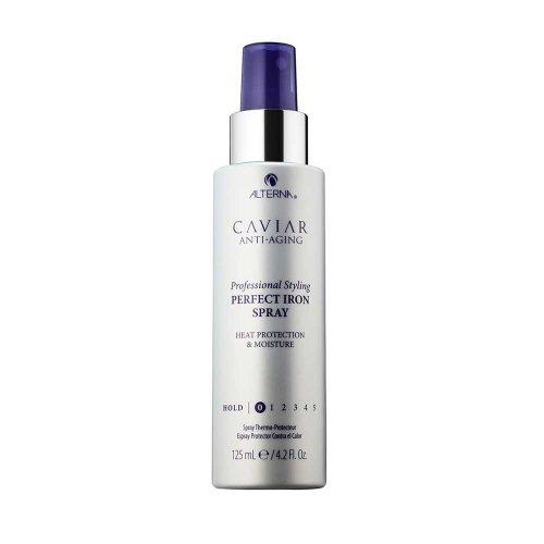 Термозащитен спрей за коса Alterna Perfection Iron Spray 125ml