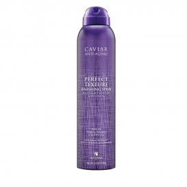 Уплътняващ лак за коса Alterna Perfect Texture Finishing Spray 184gr