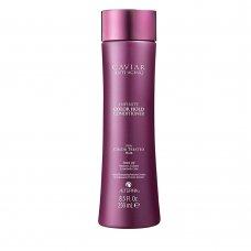 Балсам за защита на боядисана коса - Allterna Infinite Color Hold Conditioner 250ml