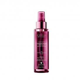 Спрей за блясък и защита на цвета Alterna Caviar Infinite Color Hold Shine Spray 125ml