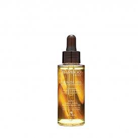 Олио с антистатично действие Alterna Bamboo Smooth Kendi Oil Treatment 50ml