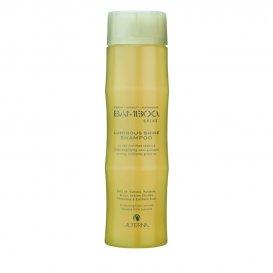 Шампоан за ослепителен блясък Alterna Bamboo Luminous Shine Shampoo 250ml
