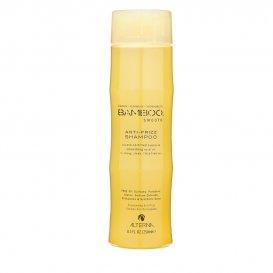 Шампоан за приглаждане Alterna Bamboo Smooth Anti-Frizz Shampoo 250ml