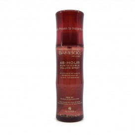 Подхранващ спрей за 48-часов обем /Alterna Bamboo Volume Spray 125 мл