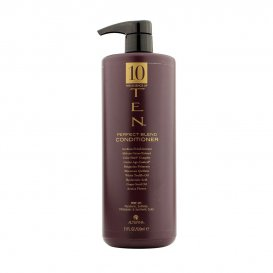 Органичен балсам Alterna Ten Conditioner 920 мл