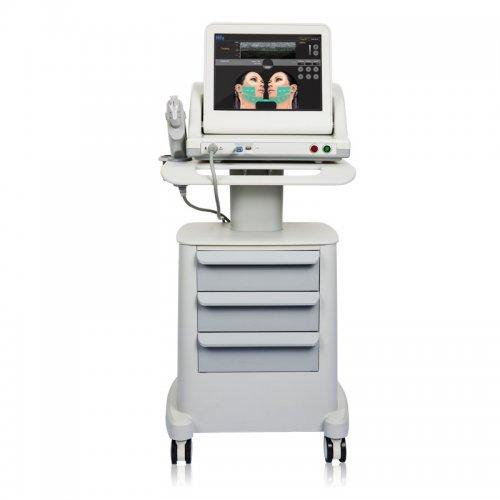 Козметични апарати - Високоинтензивен фокусиран ултразвук / HIFU Апарат