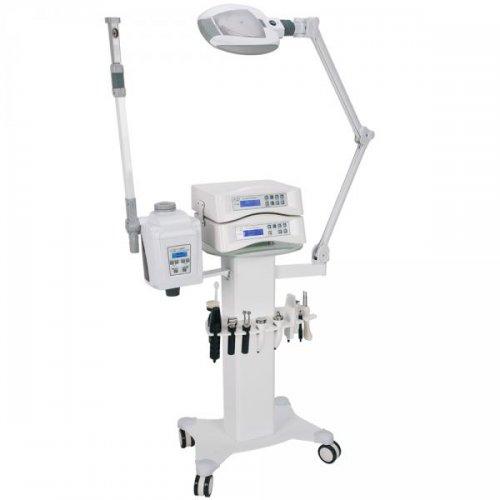 Козметични апарати - Комбиниран апарат 10 в 1