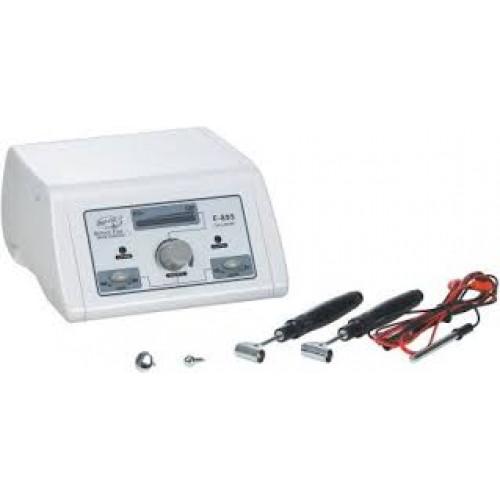 Козметични апарати - Апарат за йонофореза