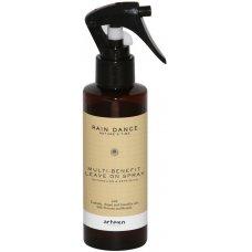 Натурален спрей без отмиване със защита Artego Rain Dance Multi-Benefit Leave On Spray 150ml