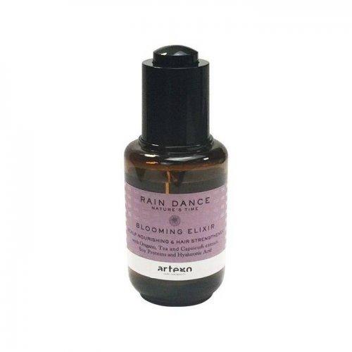 Серум за стимулиране на растежа на косата Artego Rain Dance Blooming Elixir 50ml