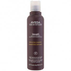 Ексфолиращ шампоан  Exfoliating Shampoo 200ml.
