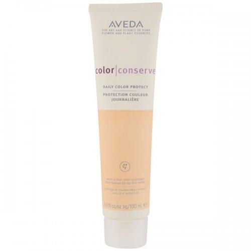Боядисана коса / Color Conserve - Крем за заключване на цвета / Color Conserve 100ml.