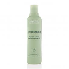 Шампоан за обем  Pure Abudance Shampoo 250ml.