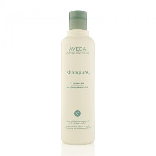 Възбуждане на сетивата / Shampure - Балсам за всек тип коса / Shampure Conditioner 250ml.
