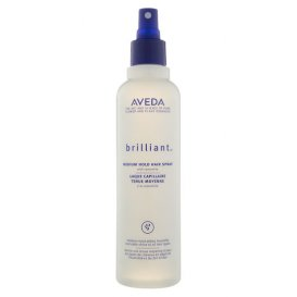 Спрей за блясък  Brilliant Medium Hold Spray 250ml.