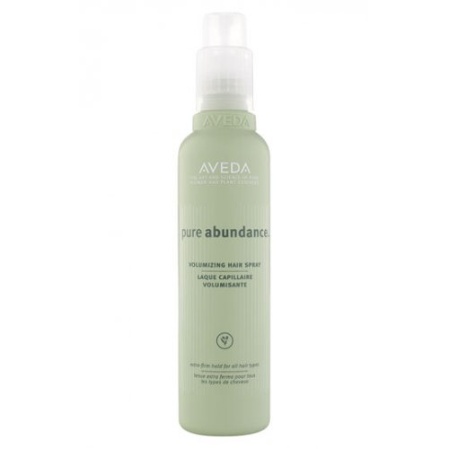 Естествен обем / Pure Abundance - Спрей за обем / Pure Abudance Spray 200ml.